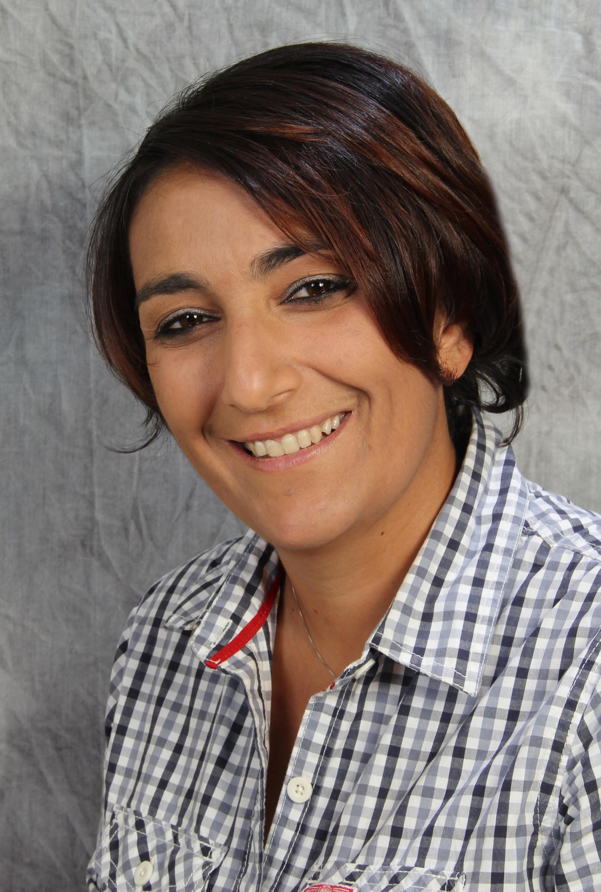 Pr Vention Bonn Rhein Sieg Dipl Psychologin Maryam Boos